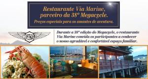 via-marine-megacycle-pol
