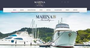 site-marina-188-paraty-pol