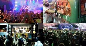paraty-beer-festival-pol-ok