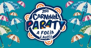 programacao-carnaval-2018-p