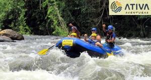 rafting-paraty-angra-pol-ok