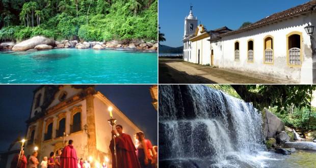 99f706f31 Paraty, Candidatura de Paraty ao título de Patrimônio da Humanidade é  aceita pela Unesco | Arte & Cultura | Paraty: Pousadas, Eventos, Turismo,  Gastronomia, ...
