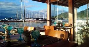 restaurante-paraty-marine-1