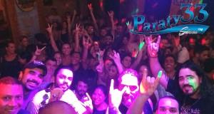 baladas-paraty33