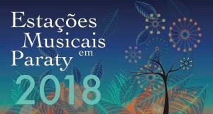 estacoes-musicais-paraty