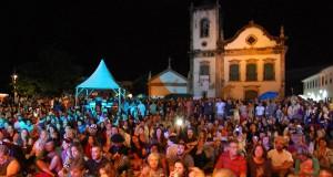 bourbon_festival_paraty_p