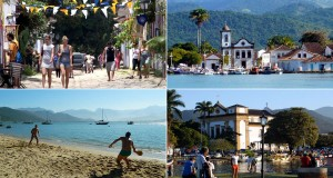 perfil-turismo-paraty