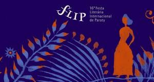 programacao-flip-2018