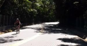 estrada-paraty-cunha-pol-22