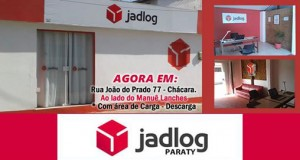 jadlog-paraty