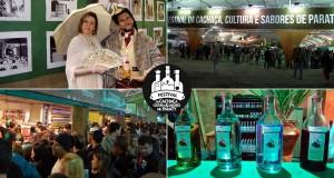 festival-da-pinga-18-paraty