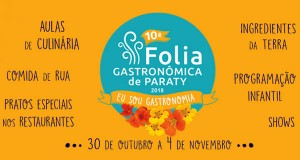 folia-gastronomica-paraty-p