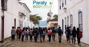 paraty-eco-festival-pol