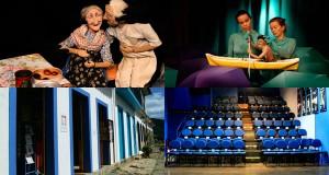 teatro-bonecos-paraty-pol
