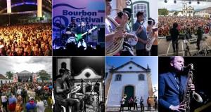 bourbon_festival_paraty