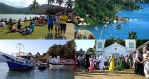 festival-camarao-paraty