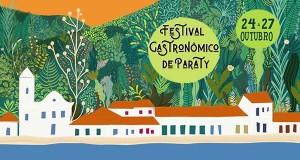 festival-gastronomico-pol