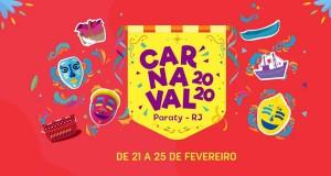 carnaval2020-paraty