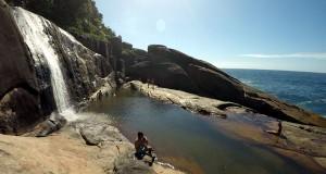 cachoeira_saco_bravo_paraty
