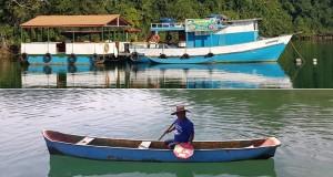 barco-bar-paraty-pol